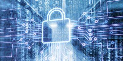 Cyber Segurança Industrial