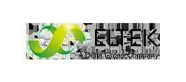logo-eltek-delta