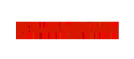 logo-johnson-e-johnson