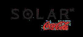 solar-coca-cola-logo
